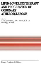 Lipid-Lowering Therapy and Progression of Coronary Atherosclerosis by A.V. Bruschke