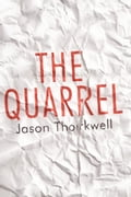 The Quarrel f95416e4-282a-4498-99f0-c2847df9e89f