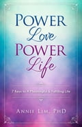 Power Love Power Life 46813be7-d034-4eb1-b779-3427129d285a