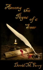 Among the Pages of a Seer by David M. Ferry