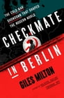 Checkmate in Berlin Cover Image