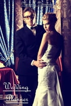 Wedding Planner by Michelle Donahue