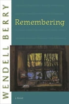 Remembering Cover Image