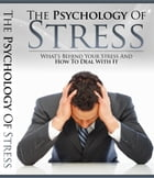 The Psychology of Stress by Anonymous
