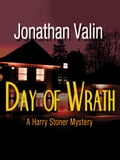 Day of Wrath 431c8c3b-6452-4a22-aa1d-a261868848cc