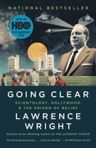 Going Clear Cover Image
