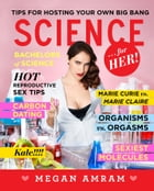 Science… for Her! by Amram