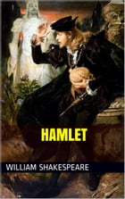 Hamlet (Intégrale, les 2 Versions). by William Shakespeare