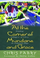 At the Corner of Mundane and Grace: Finding Glimpses of Glory in Ordinary Days by Christopher H. Fabry
