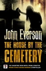 The House by the Cemetery Cover Image