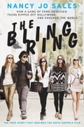 The Bling Ring 2e9279e1-d67b-48fa-9fe5-965dd43661bb