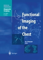 Functional Imaging of the Chest by Hans-Ulrich Kauczor