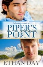 Rendez-vous à Piper's Point by trad Pitt