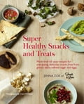 Super Healthy Snacks and Treats b3dee99d-81c7-43aa-91c6-781baad38472