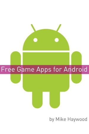 Free Game Apps for Android