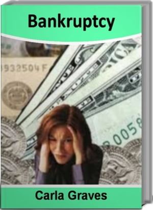 Bankruptcy The Surprising,  Unbiased Truth About Bankruptcy and Divorce,  Bankruptcy and Taxes,  Bankruptcy Counseling,  Bankruptcy fraud,  Corporate Bankr