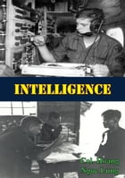 Intelligence by Col. Hoang Ngoc Lung