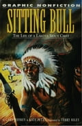 Sitting Bull: The Life of a Lakota Chief 8123b7f8-414b-46ec-8283-a1c7ce39bc90