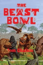 The Beast Bowl by Tom Chaikin