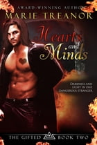Hearts and Minds by Marie Treanor