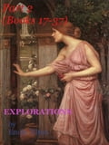 Explorations: Part 2 (Books 17-37) 5731ab83-a3e4-4034-af70-88dc98ee4b4d