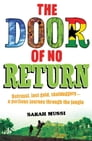 Door of No Return Cover Image