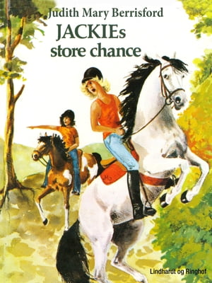 Jackies store chance