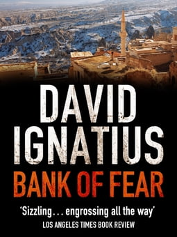 Bank of Fear