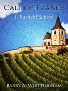 Barfield School by Barry A. Whittingham