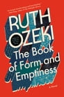 The Book of Form and Emptiness Cover Image