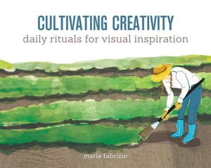 Cultivating Creativity Daily Rituals for Visual Inspiration