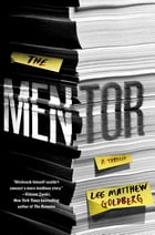 The Mentor Cover Image