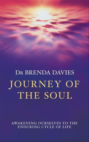 Journey of The Soul Awakening ourselves to the enduring cycle of life