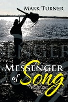 Messenger of Song