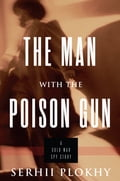 The Man with the Poison Gun 7fd43f1e-85c1-40f9-9a79-966445780e0a