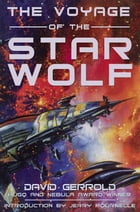 The Voyage of the Star Wolf by David Gerrold