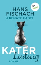Kater Ludwig by Renate Fabel