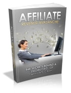 AFFILIATE REVENUE AVALANCHE by Jon Sommers