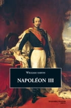 Napoléon III by William Smith