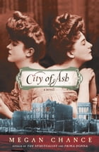 City of Ash Cover Image
