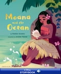 Moana and the Ocean 3fb7cc28-ce43-4532-9dd5-5645c397aaaa