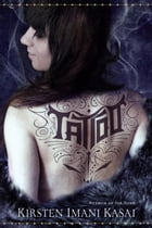 Tattoo (with Bonus Content) Cover Image