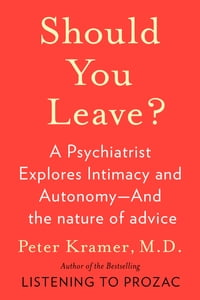 Should You Leave?