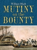 Mutiny on the Bounty 6fc45560-f86e-4f40-8934-ee40073915e5