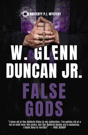 False Gods