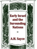Early Israel and the Surrounding Nations fc452993-fc8a-4904-b8cc-4322669ae8e4