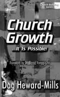 Church Growth 14b6c2ea-554b-4a85-b5cf-f6bbfe83abe7