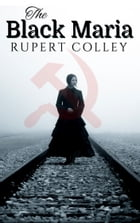 The Black Maria by Rupert Colley