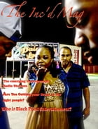 The Inc'd Mag: Who Is Black Print Entertainment by Darren Alston