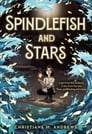 Spindlefish and Stars Cover Image